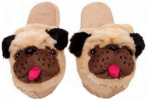Gift Ideas For Pug Lovers