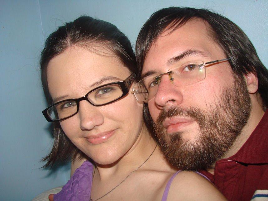 2012 dating